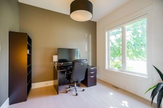 Photo 7: 40 24455 61 Avenue in Langley: Salmon River House for sale : MLS®# R2588990