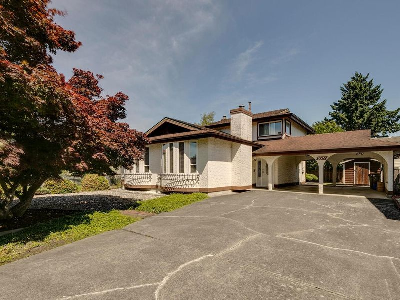 FEATURED LISTING: 8311 DEMOREST Place Richmond