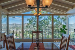 Photo 4: EL CAJON House for sale : 4 bedrooms : 1450 Merritt Dr