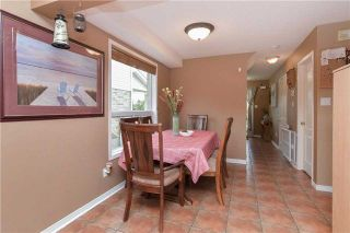 Photo 7: 142 Gooseberry Street: Orangeville House (2-Storey) for sale : MLS®# W3947610