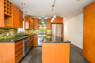 Photo 12: 2425 W 13TH Avenue in Vancouver: Kitsilano House for sale (Vancouver West)  : MLS®# R2584284