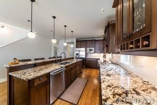 Photo 10: 39 5251 W Island Hwy in : PQ Qualicum North House for sale (Parksville/Qualicum)  : MLS®# 879939