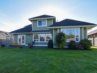 Photo 24: 3373 Majestic Dr in COURTENAY: CV Crown Isle House for sale (Comox Valley)  : MLS®# 832469