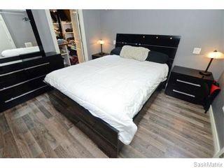 Photo 31: 195 MARKWELL Drive in Regina: Sherwood Estates Single Family Dwelling for sale (Regina Area 01)  : MLS®# 554302