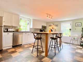 Photo 2: 439 Forest Glade Road in Forest Glade: 400-Annapolis County Residential for sale (Annapolis Valley)  : MLS®# 202117861