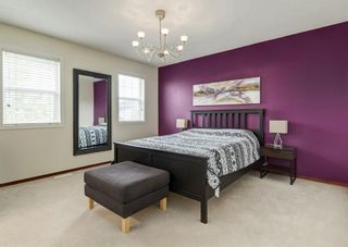 Photo 15: 20 Everridge Road SW in Calgary: Evergreen Detached for sale : MLS®# A1121337