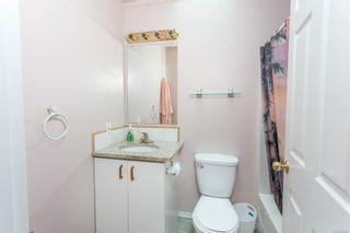 Photo 8: 757 De Frane Crt in : Du Ladysmith House for sale (Duncan)  : MLS®# 881834