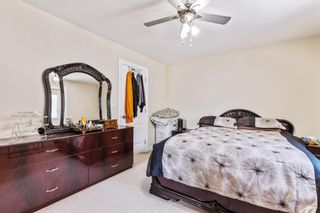 Photo 31: 9926 159 Street in Surrey: Guildford House for sale (North Surrey)  : MLS®# R2601106