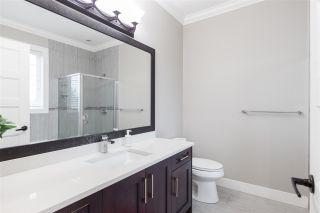 "Photo 13: 13055 59 Avenue in Surrey: Panorama Ridge House for sale in ""Panorama Ridge"" : MLS®# R2425408"