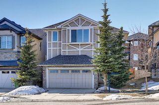 Main Photo: 1228 SHERWOOD Boulevard NW in Calgary: Sherwood Detached for sale : MLS®# A1083559