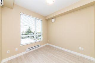 Photo 10: 206 2889 E 1ST Avenue in Vancouver: Renfrew VE Condo for sale (Vancouver East)  : MLS®# R2365684
