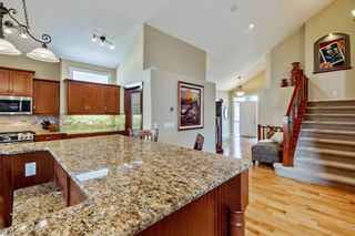 Photo 18: 218 Valley Crest Court NW in Calgary: Valley Ridge Detached for sale : MLS®# A1101565