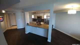 Photo 18: 214 5301 Universal Crescent in Regina: Harbour Landing Residential for sale : MLS®# SK846718