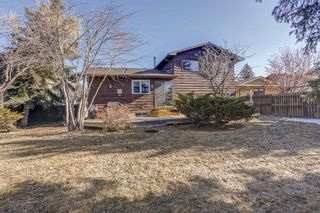 Photo 47: 87 Bermuda Close NW in Calgary: Beddington Heights Detached for sale : MLS®# A1073222