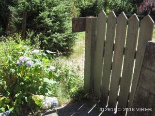 Photo 18: 6 3208 GIBBINS ROAD in DUNCAN: Z3 West Duncan Condo/Strata for sale (Zone 3 - Duncan)  : MLS®# 412618