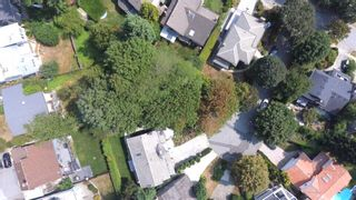 Photo 3: 7542 LINDRICK Court in Burnaby: Simon Fraser Univer. Land for sale (Burnaby North)  : MLS®# R2556164