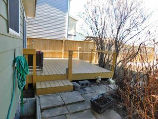 Photo 33: 40 Birch Drive: Gibbons House for sale : MLS®# E4239751
