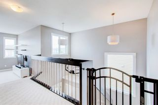 Photo 12: 6951 EVANS Wynd in Edmonton: Zone 57 House for sale : MLS®# E4249629
