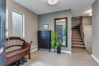 """Photo 21: 2979 WICKHAM Drive in Coquitlam: Ranch Park House for sale in """"RANCH PARK"""" : MLS®# R2541935"""