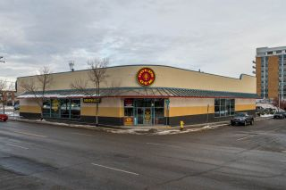 Photo 15: 760 VICTORIA Street in Prince George: Downtown PG Business for sale (PG City Central (Zone 72))  : MLS®# C8033535