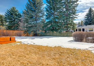 Photo 33: 75 Bay View Drive SW in Calgary: Bayview Detached for sale : MLS®# A1087927