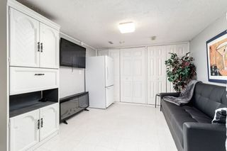 """Photo 27: 20 1336 PITT RIVER Road in Port Coquitlam: Citadel PQ Townhouse for sale in """"WILLOW GLEN ESTATES"""" : MLS®# R2498606"""