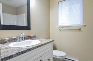 Photo 25: A 653 Otter Rd in : CR Campbell River Central Half Duplex for sale (Campbell River)  : MLS®# 860581