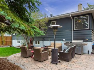 Photo 23: 2931 14 Avenue NW in Calgary: St Andrews Heights Detached for sale : MLS®# A1095368