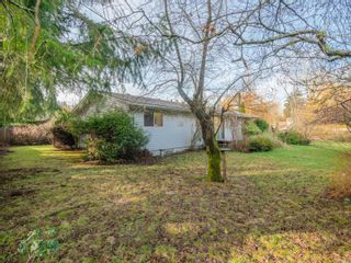 Photo 7: 2230 Neil Dr in : Na South Jingle Pot House for sale (Nanaimo)  : MLS®# 862904