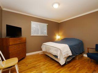 Photo 10: 2525 Shelbourne St in : Vi Jubilee House for sale (Victoria)  : MLS®# 874023