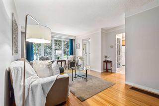 Photo 8: 784 N Central Park Boulevard in Oshawa: Centennial House (Backsplit 3) for sale : MLS®# E5257874
