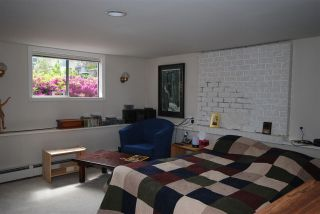 Photo 19: 3079 GRAVELEY Street in Vancouver: Renfrew VE House for sale (Vancouver East)  : MLS®# R2262350