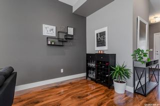 Photo 11: 54 1550 Paton Crescent in Saskatoon: Willowgrove Residential for sale : MLS®# SK854899