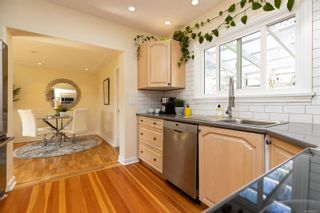 Photo 9: 4012 N Raymond St in : SW Glanford House for sale (Saanich West)  : MLS®# 882577