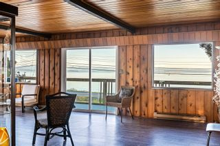 Photo 23: 3820 S Island Hwy in : CR Campbell River South House for sale (Campbell River)  : MLS®# 872934