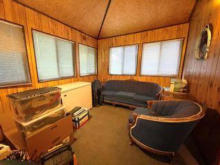 Photo 30: 54 BARNSTAPLE Cove in Winnipeg: Charleswood Residential for sale (1G)  : MLS®# 202114365