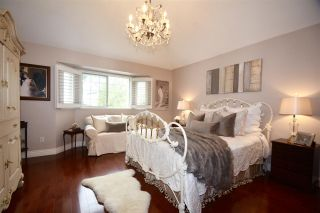 Photo 15: 200 ASPENWOOD DRIVE in Port Moody: Heritage Woods PM House for sale : MLS®# R2108149