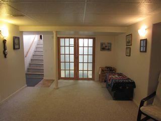 Photo 24: 992 Fleming Avenue in Winnipeg: East Kildonan Residential for sale (3B)  : MLS®# 202019171