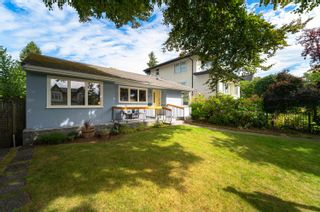 Photo 6: 3771 W 3RD Avenue in Vancouver: Point Grey House for sale (Vancouver West)  : MLS®# R2617098