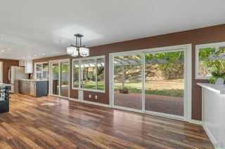 Photo 25: UNIVERSITY CITY House for sale : 3 bedrooms : 4480 Robbins St in San Diego