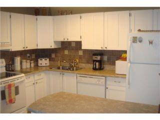 Photo 4: 710 KENASTON Boulevard in WINNIPEG: River Heights / Tuxedo / Linden Woods Condominium for sale (South Winnipeg)  : MLS®# 1011635