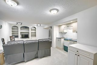 Photo 21: 5919 Pinepoint Drive NE in Calgary: Pineridge Detached for sale : MLS®# A1111211