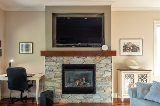 Photo 10: 1669 Glen Eagle Dr in : CR Campbell River Central House for sale (Campbell River)  : MLS®# 872785