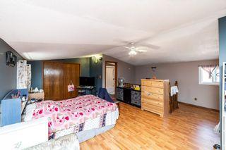 Photo 21: 10205 162 Street in Edmonton: Zone 21 House for sale : MLS®# E4260474