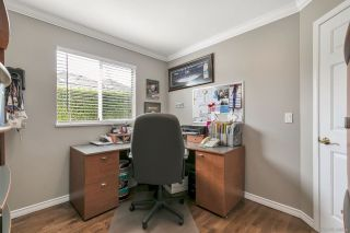 """Photo 13: 12379 SOUTHPARK Crescent in Surrey: Panorama Ridge House for sale in """"Boundary Park"""" : MLS®# R2306272"""