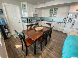 Photo 17: 100 Katepwa Road in Katepwa Beach: Residential for sale : MLS®# SK866050