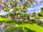 Property Photo: 1121 Cerro Largo in Solana Beach
