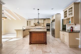 Photo 11: 5740 GIBBONS Drive in Richmond: Riverdale RI House for sale : MLS®# R2616672
