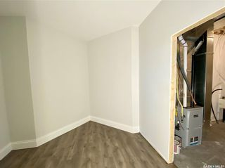 Photo 45: 818 Conquest Avenue in Outlook: Residential for sale : MLS®# SK860876