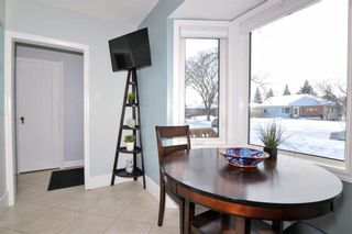 Photo 11: 153 Tait Avenue in Winnipeg: Scotia Heights Residential for sale (4D)  : MLS®# 202004938